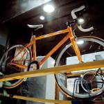 <!--:en-->GIANT Bike Store - Jianguoxi Rd. Hengshan Rd.<!--:--><!--:zh-->捷安特专卖店 - 建国西路衡山路<!--:-->