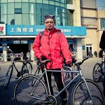 <!--:en-->A Ride to Xinchang Old Town<!--:--><!--:zh-->新场古镇骑行<!--:-->