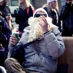<!--:en-->Holiday Beer Bash!<!--:--><!--:zh-->节日啤酒狂欢!<!--:-->