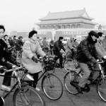 <!--:en-->Kingdom of Bicycles - China in 1980s<!--:--><!--:zh-->自行车王国 - 骑在中国80年代<!--:-->