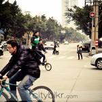 <!--:en-->Chengdu<!--:--><!--:zh-->成都<!--:-->