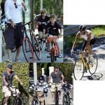 <!--:en-->Who Bikes Anyways?<!--:--><!--:zh-->骑自行车的名人<!--:-->