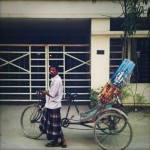 <!--:en-->Some Bengal Style<!--:--><!--:zh-->一点儿孟加拉风情<!--:-->