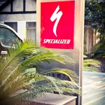 <!--:en-->Specialized Shanghai<!--:--><!--:zh-->Specialized 闪电中国上海店<!--:-->