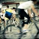 <!--:en-->2012 Shanghai Alleycat Photos!<!--:--><!--:zh-->2012 上海野猫速递比赛图片集<!--:-->