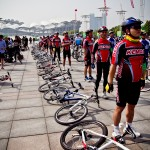 <!--:en-->Kunshan Trip and Bike Race<!--:--><!--:zh-->昆山国际文化旅游节骑行比赛<!--:-->