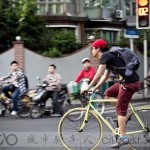 <!--:en-->We're Lovin' it! - Guys (boy) on bikes<!--:--><!--:zh-->我们就喜欢!- 男生骑车<!--:-->