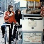 <!--:en-->John & Yoko<!--:--><!--:zh-->列侬和洋子<!--:-->