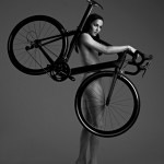 <!--:en-->❤ Victoria Pendleton<!--:--><!--:zh-->❤ 维多利亚·彭德尔顿<!--:-->