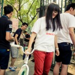 <!--:en-->Beijing Fixed Gear Revolution 4<!--:--><!--:zh-->2012 北京死飞大革命 4<!--:-->