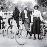 <!--:en-->Vintage Photo from 1905<!--:--><!--:zh-->老照片-1905 科罗拉多州<!--:-->