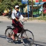 缅甸曼德勒