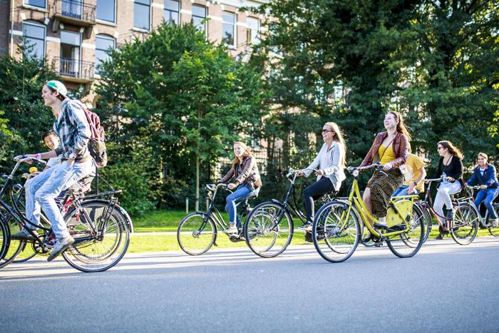 CityBikr-Amsterdam-10