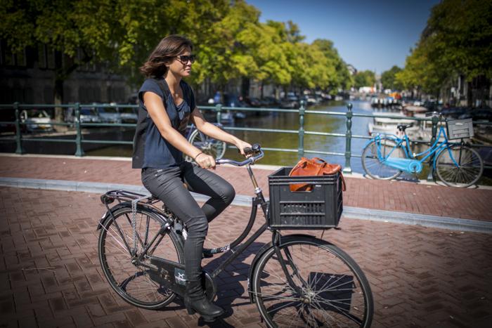 CityBikr-Amsterdam-3