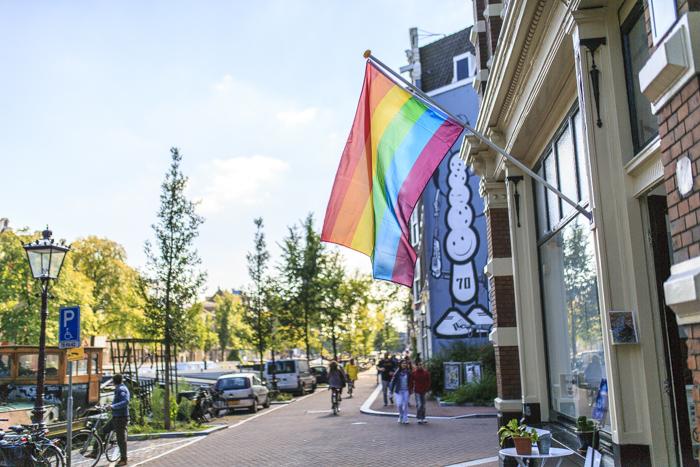 CityBikr-Amsterdam-4