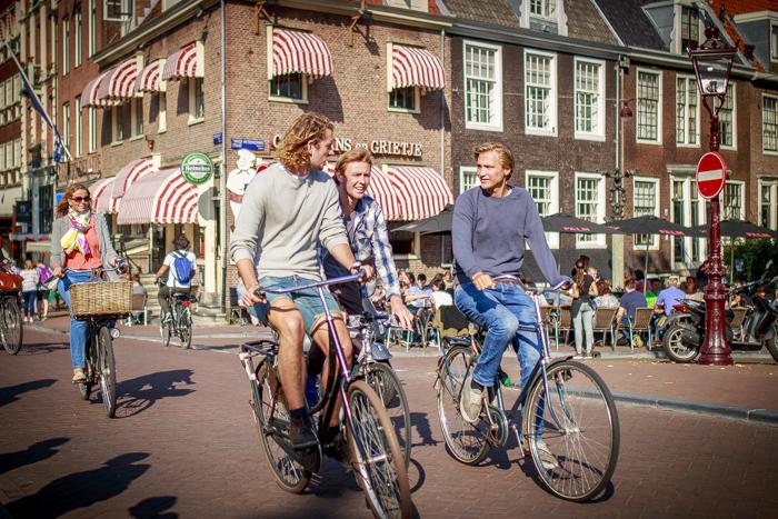 CityBikr-Amsterdam-6