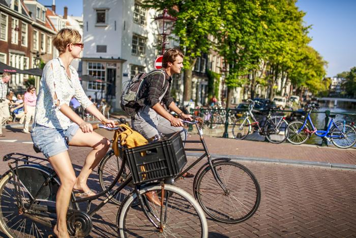 CityBikr-Amsterdam-7