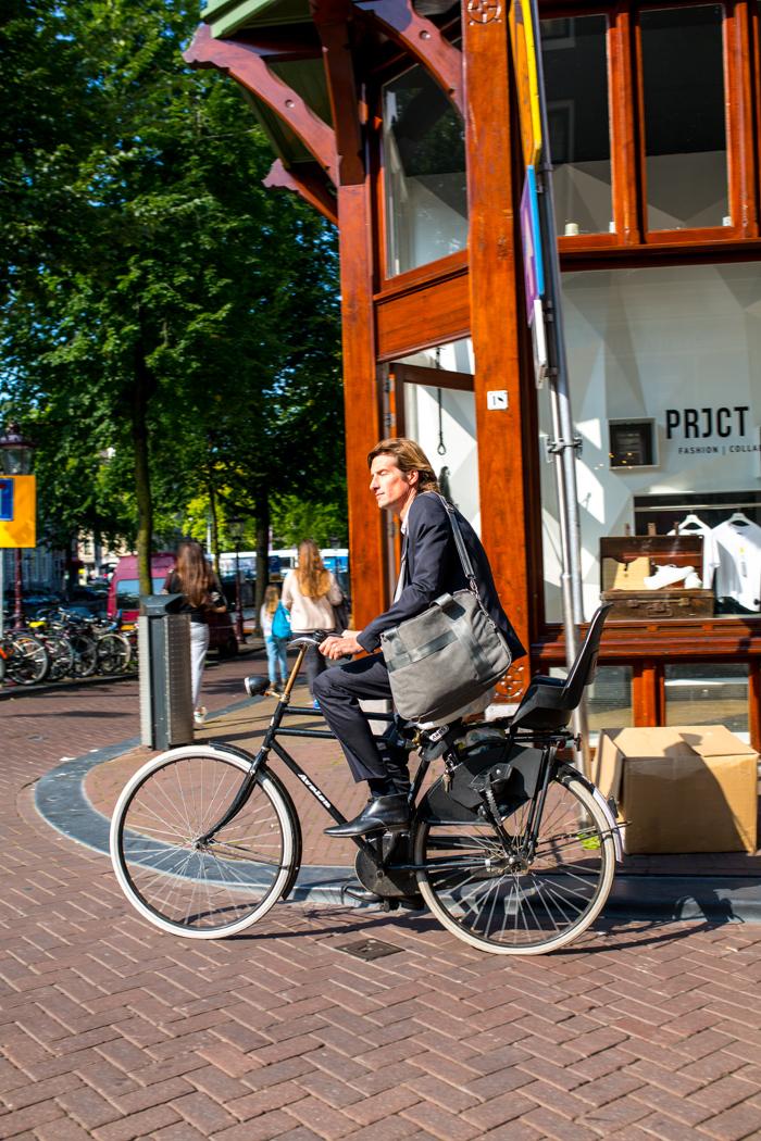 Amsterdam_Citybikr_WP11