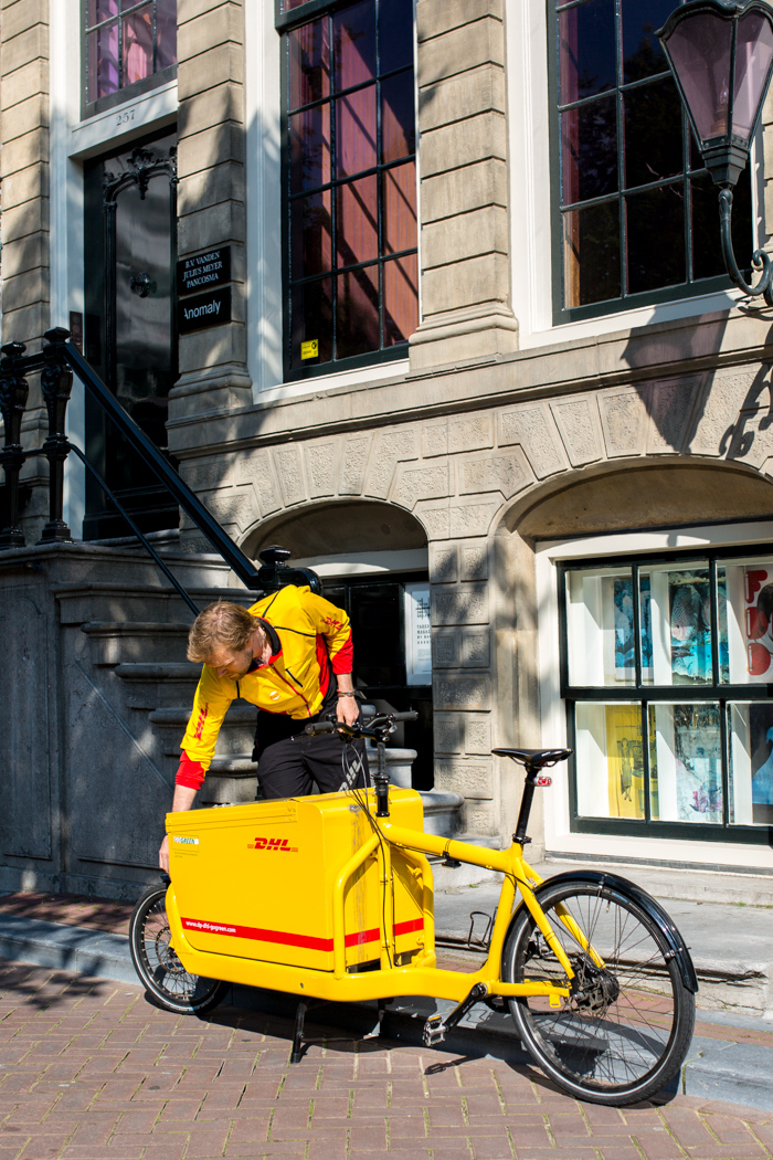 Amsterdam_Citybikr_WP13