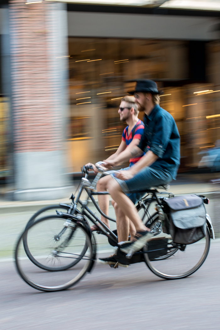Amsterdam_Citybikr_WP14