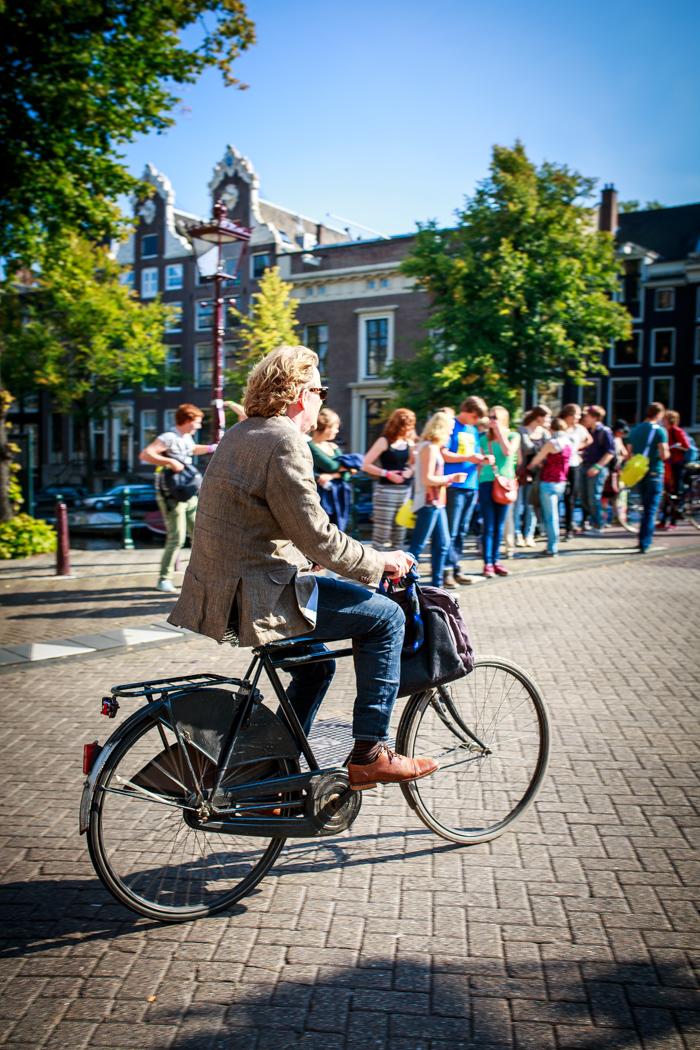 Amsterdam_Citybikr_WP15