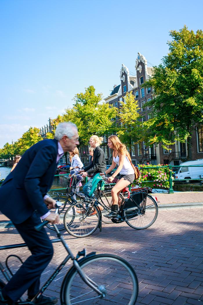 Amsterdam_Citybikr_WP16