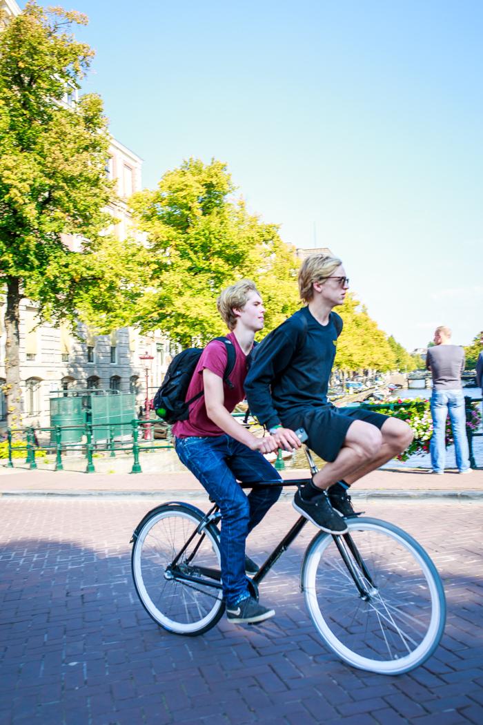 Amsterdam_Citybikr_WP17