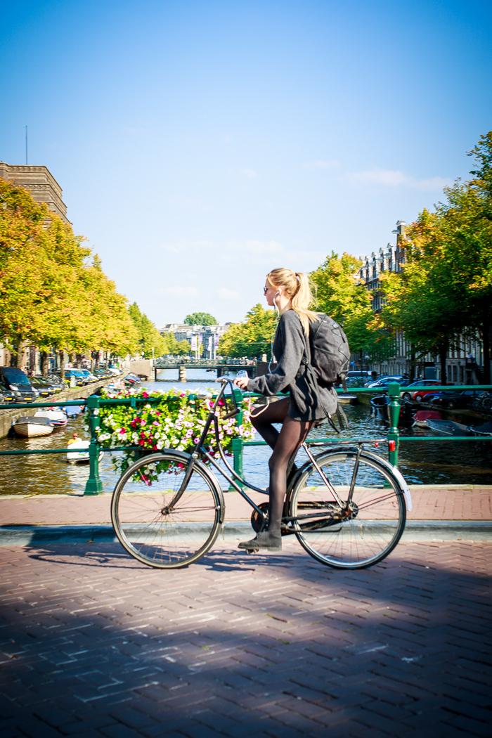 Amsterdam_Citybikr_WP18