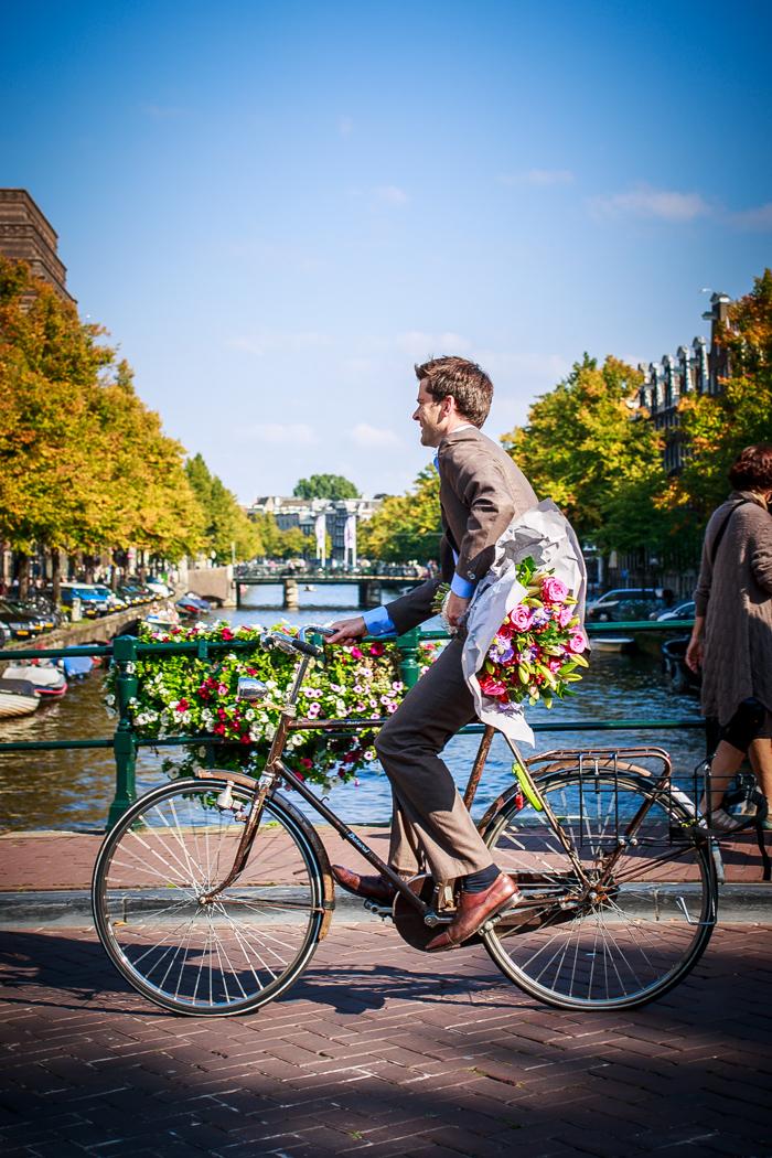 Amsterdam_Citybikr_WP19