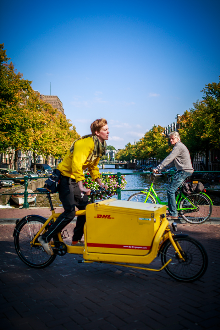 Amsterdam_Citybikr_WP20