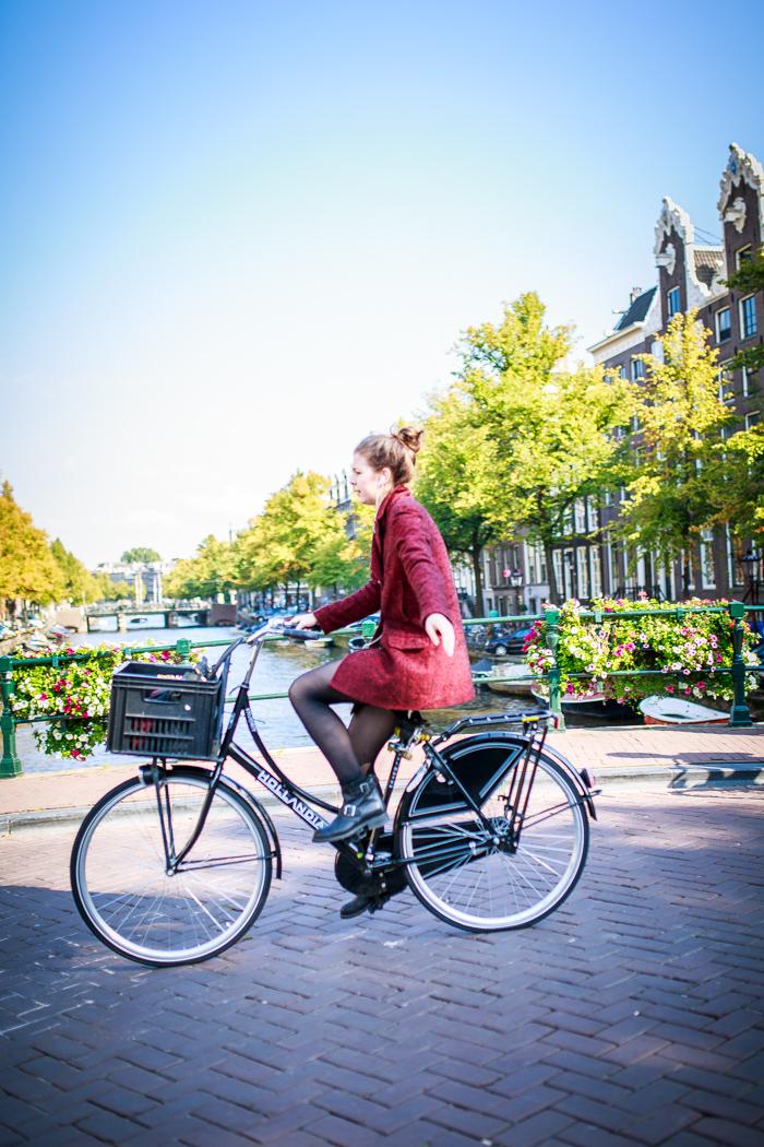 Amsterdam_Citybikr_WP21