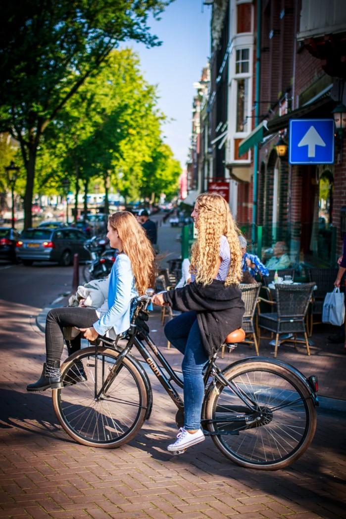 Amsterdam_Citybikr_WP23