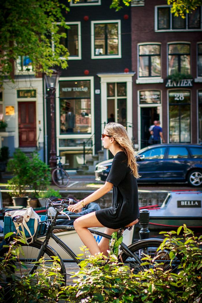 Amsterdam_Citybikr_WP26