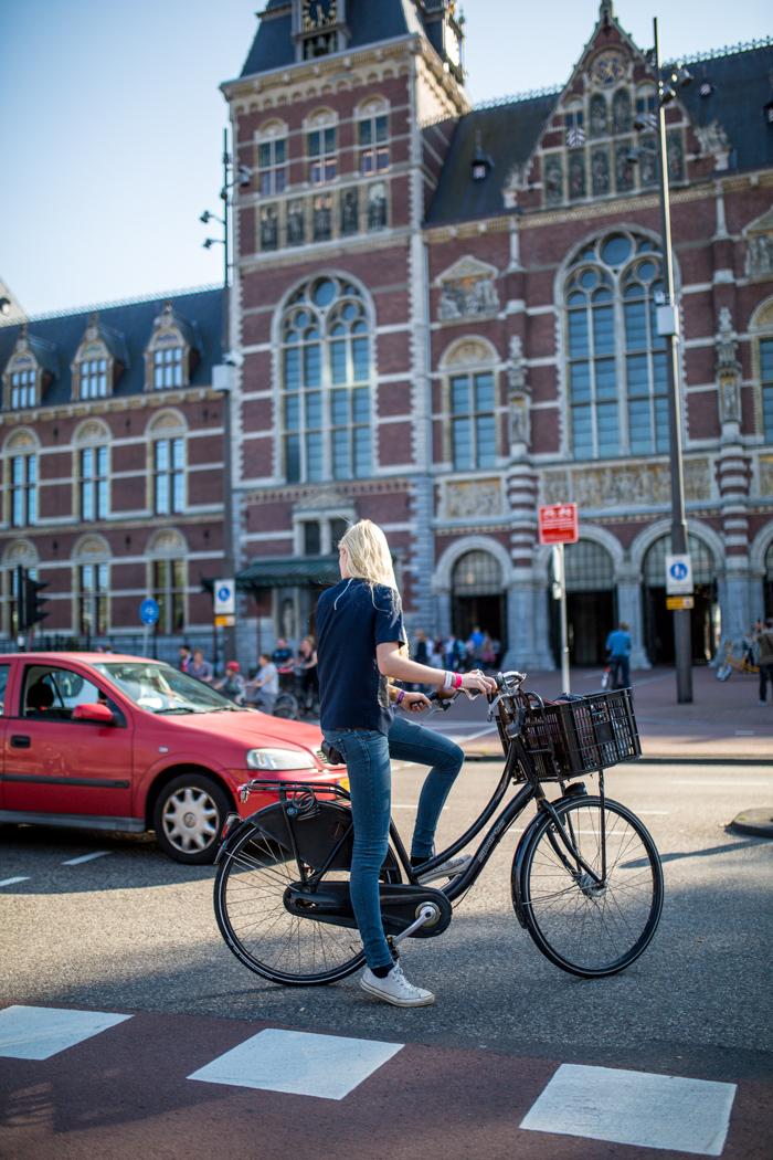 Amsterdam_Citybikr_WP29