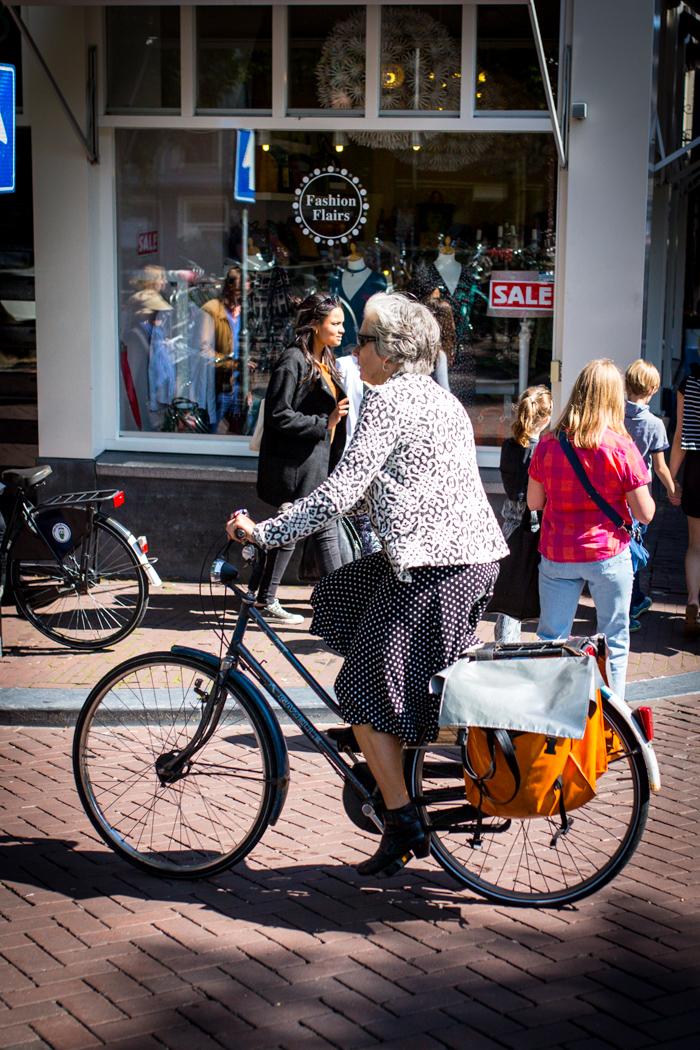Amsterdam_Citybikr_WP3