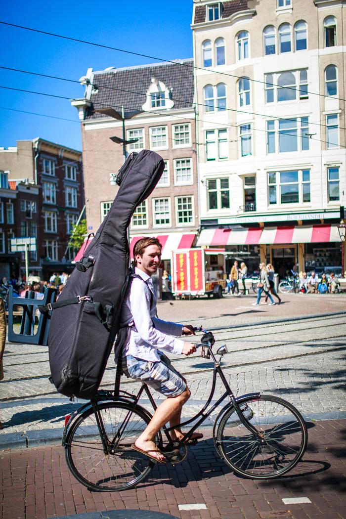 Amsterdam_Citybikr_WP5