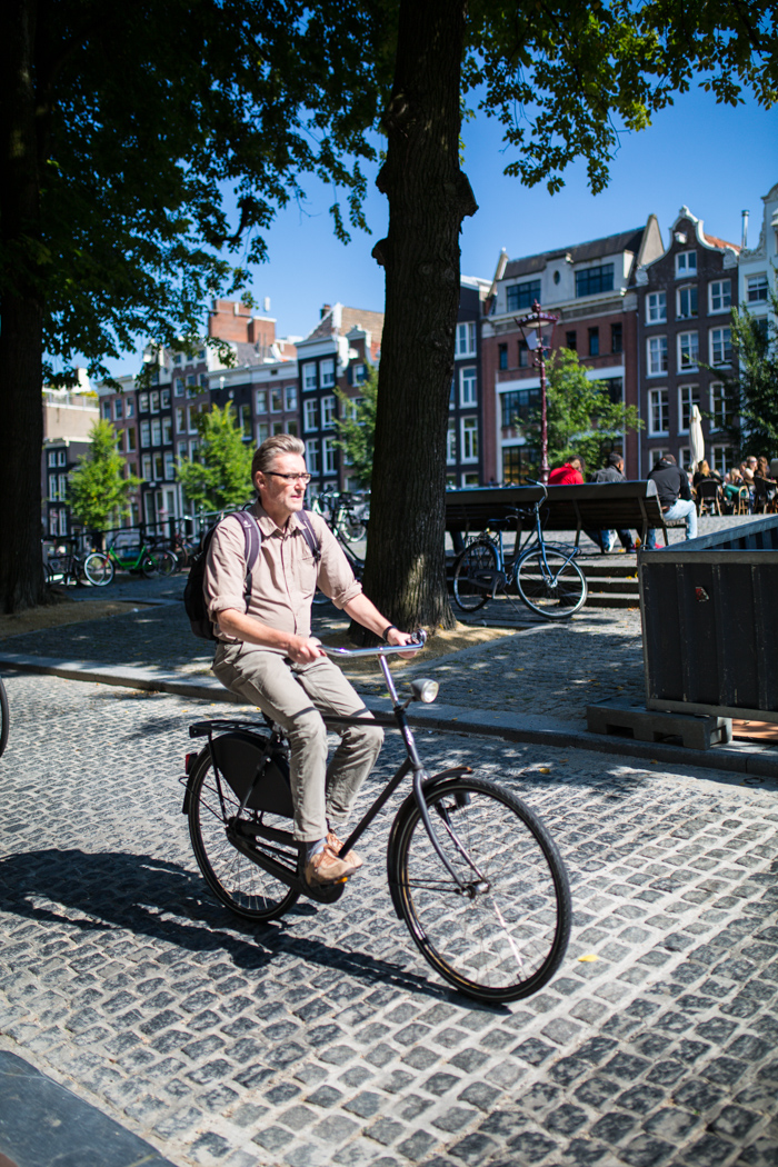 Amsterdam_Citybikr_WP6