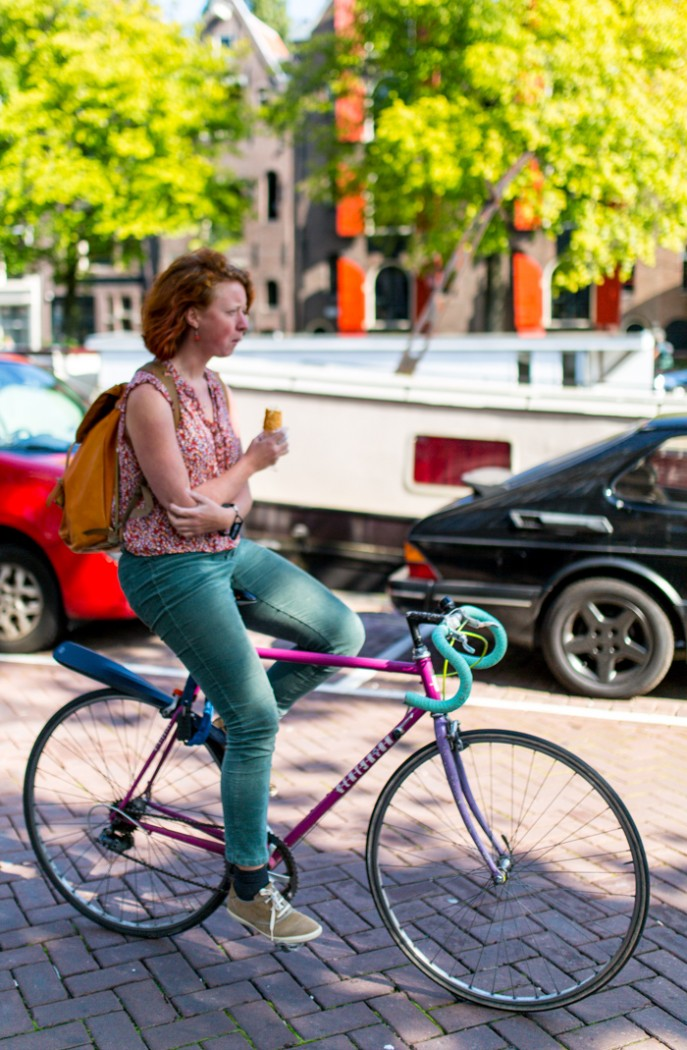 Amsterdam_Citybikr_WP7