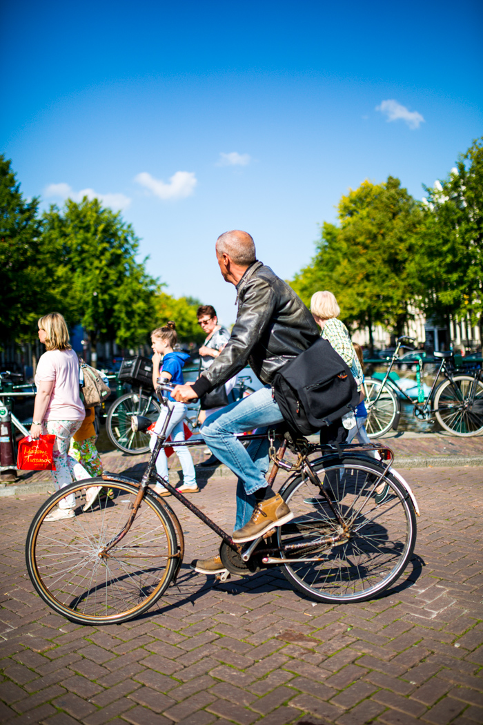 Amsterdam_Citybikr_WP8