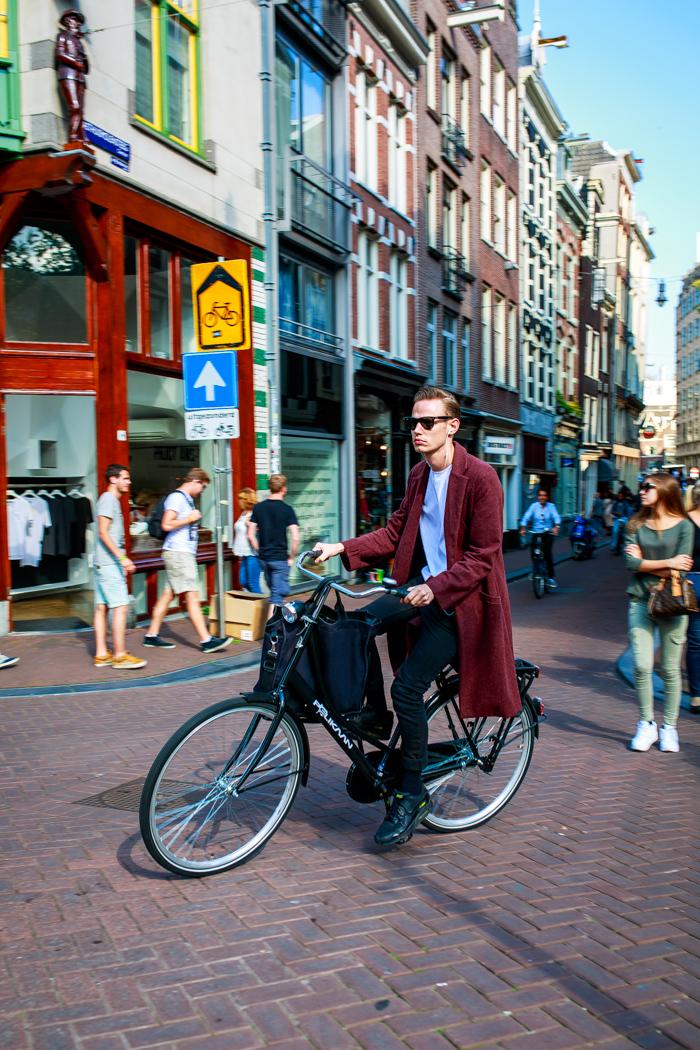 Amsterdam_Citybikr_WP9