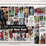 R.I.P. Bill